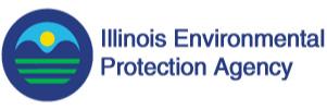 Illinois Environmental Protection Agency Logo